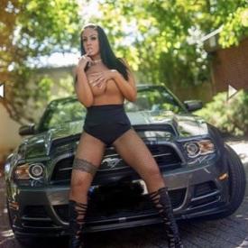 Bugatti   ... schau ihr Video an