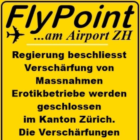 Flypoint